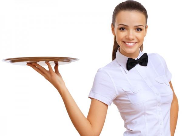 Personal-Service*